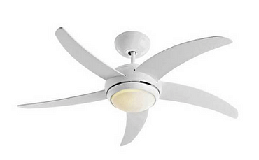Ceiling Fan Liance Repair